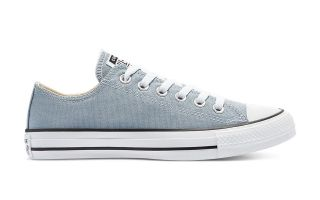 Converse CHUCK TAYLOR ALL STAR GREY WOMEN