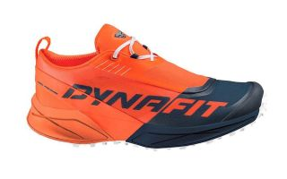 Dynafit ULTRA 100 ORANGE BLEU 08-0000064051 4570