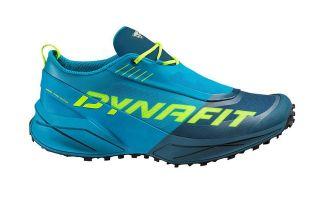 Dynafit ULTRA 100 BLAU 08-0000064051 8962