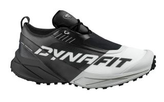 Dynafit ULTRA 100 BLACK WHITE 08-0000064051 958