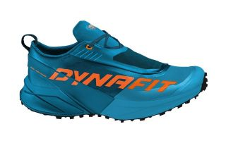Dynafit ULTRA 100 GTX BLEU ORANGE 08-0000064058 8570
