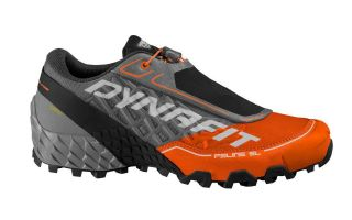Dynafit FELINE SL GTX BLACK ORANGE 08-0000064056 9250