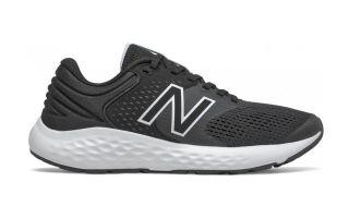 New Balance 520 V7 BLACK WOMEN