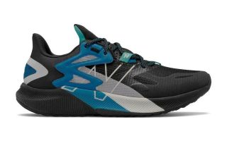 New Balance FUELCELL PROPEL RMX V1 BLACK BLUE