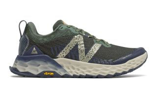New Balance FRESH FOAM FERRO V6 NERO VIOLA MTHIERB6