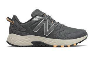 New Balance 410V7 GREY
