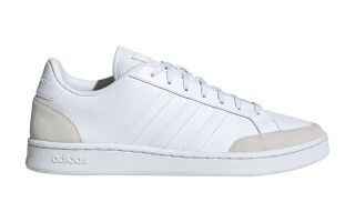 adidas ADIDAS GRAND COURT SE BLANCO FW6689