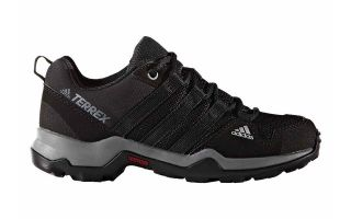 adidas TERREX AX2R NERO JUNIOR BB1935