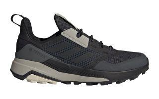 adidas TERREX TRAILMAKER BLACK