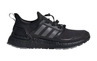 adidas ULTRABOOST WINTER.RDY BLACK