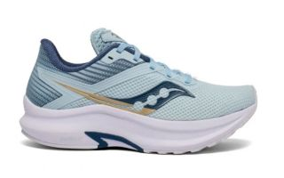Saucony AXON BLUE WOMEN