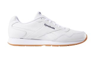 Reebok ROYAL GLIDE BLANCO NAVY DV5412