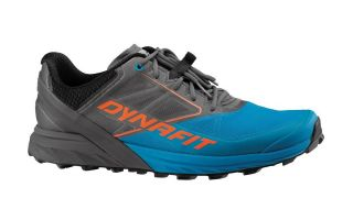Dynafit ALPINE GREY BLUE