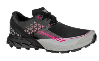 Dynafit ALPINE DNA BLACK PINK WOMEN