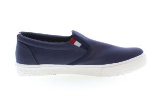 US POLO ASSN JOSHUA NAVY BLUE MARCS4079S0 / C1