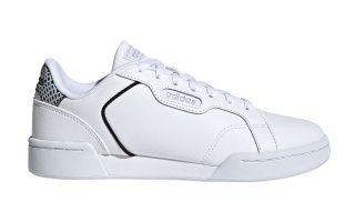adidas ROGUERA WEISS DAMEN FY8884