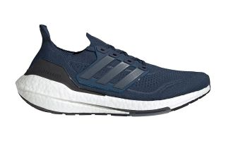 adidas ULTRABOOST 21 NAVY BLUE