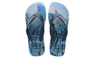Havaianas CIABATTE SURF BLU INDACO