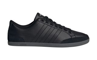 ADIDAS CAFLAIRE NEGRO FY8646