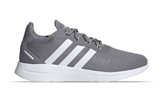 adidas LITE RACER RBN 2.0 GREY WHITE