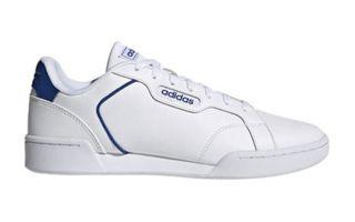 adidas ROGUERA BLANCO AZUL FY8633