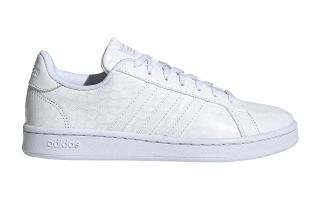 adidas GRAND COURT BIANCO DONNA FZ3264