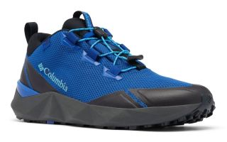 Columbia FACET 30 OUTDRY AZUL NEGRO 1903391437