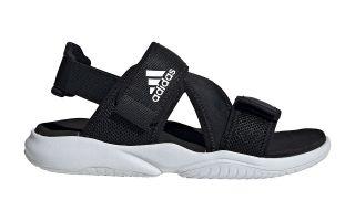 adidas SANDAL TERREX SUMRA BLACK WHITE WOMEN