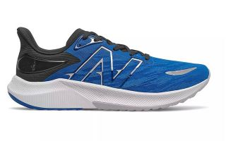 New Balance FUELCELL PROPEL V3 MFCPRLB3