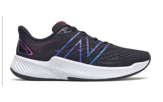 New Balance FUELCELL PRISM MFCPZLB2