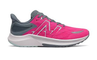 New Balance FUELCELL PROPEL V3 MUJER WFCPRLP3