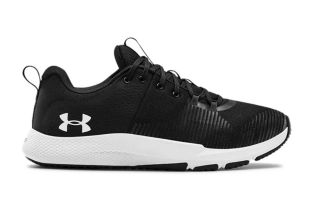 Under Armour CHARGED ENGAGE NEGRO 3022616 001