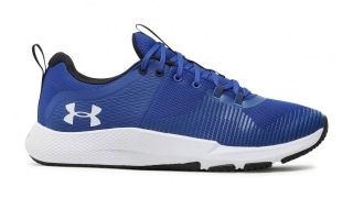 Under Armour CHARGED ENGAGE AZUL ROYAL 3022616 400