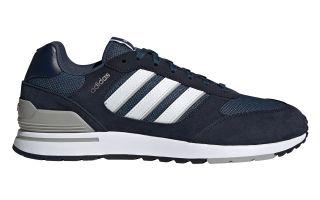 adidas RUN 80s NAVY BLUE