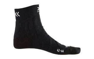 X-Socks CALCETIN TRAIL RUN ENERGY NEGRO