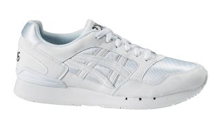 ASICS GEL ATLANIS BLANCO H6G0N 0101