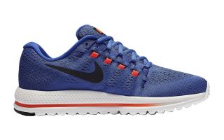 Nike AIR ZOOM VOMERO 12 AZUL 863762 400