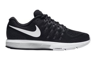 Nike AIR ZOOM VOMERO 11 NOIR 818099 001