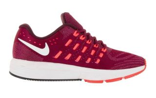 Nike AIR ZOOM VOMERO 11 MUJER CEREZA 818100 601