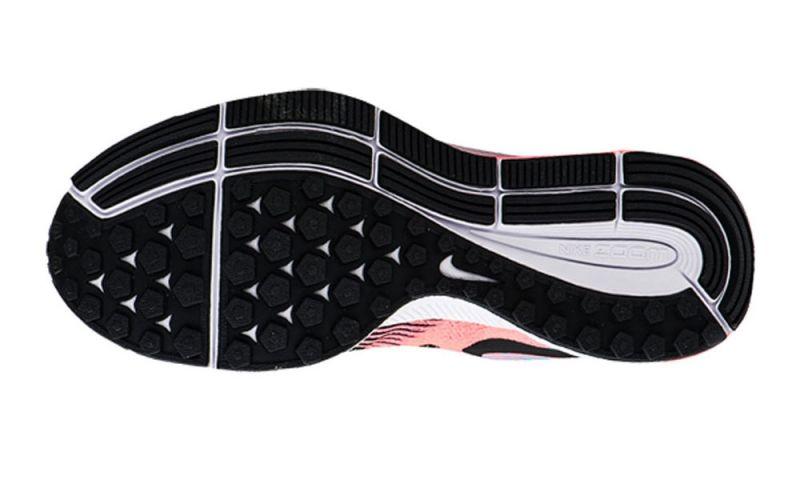 curso Los Alpes costo  Nike Air Zoom Pegasus 33 Mujer | Ofertas Nike | StreetProRunning