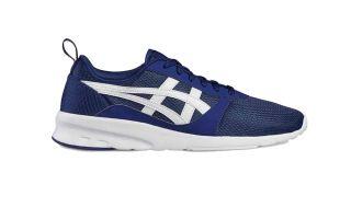 ASICS hn537 9601 Curreo Unisex Sneaker Scarpe Sportive