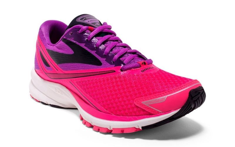 LAUNCH 4 MUJER FUCSIA 1202341B541