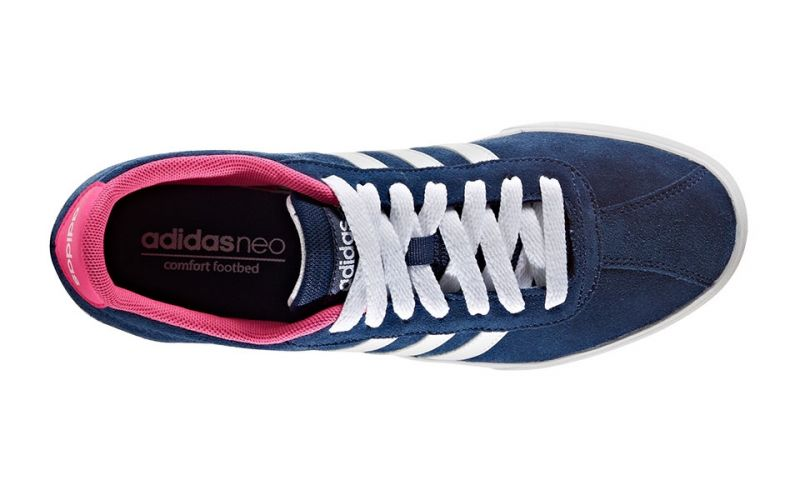 adidas neo Courtset Women | Running shoes on Offer