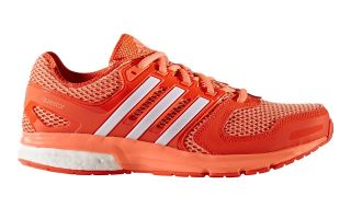 adidas QUESTAR WOMAN ORANGE S76940