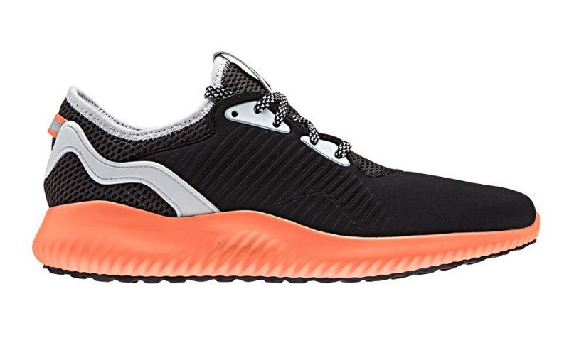 ffd84b12224d1 Adidas Alphabounce   Características - Zapatillas Running