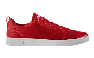 ADIDAS NEO VS ADVANTAGE CL ROJO AW4260