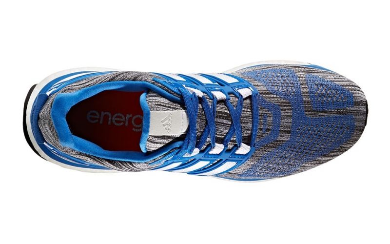 ENERGY BOOST 3 AZUL GRIS BA7941