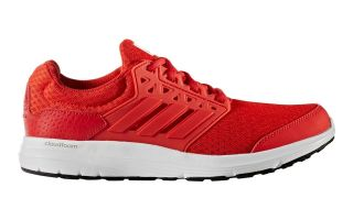 ADIDAS GALAXY 3 ROJO BB4363