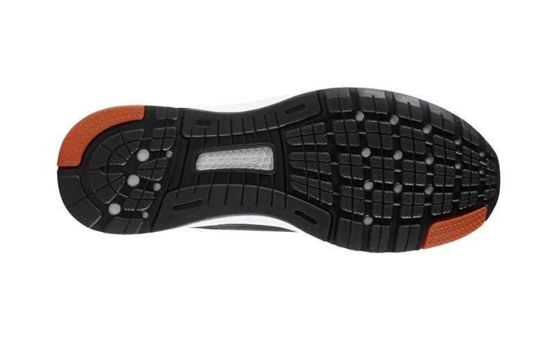 adidas Edge Lux Damen Grün Schwarz | Laufschuhe und