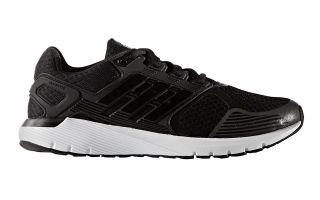 adidas DURAMO 8 BLACK BB4655